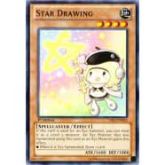 Star Drawing Thumb Nail
