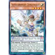 Satellarknight Zefrathuban Thumb Nail