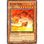 Flame Ogre Thumb Nail