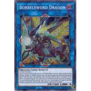 Borrelsword Dragon Thumb Nail