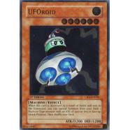 UFOroid (Ultimate Rare) Thumb Nail