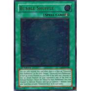Bubble Shuffle (Ultimate Rare) Thumb Nail