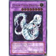 Cyber Twin Dragon (Ultimate Rare) Thumb Nail