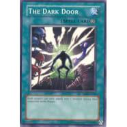 The Dark Door Thumb Nail