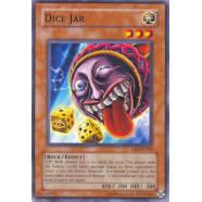 Dice Jar Thumb Nail