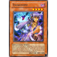 Tsukuyomi Thumb Nail