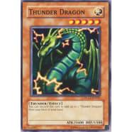 Thunder Dragon Thumb Nail