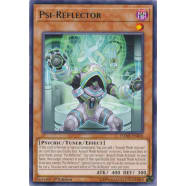 Psi-Reflector Thumb Nail
