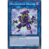 Dillingerous Dragon Thumb Nail