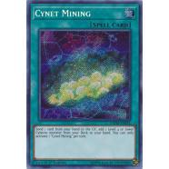 Cynet Mining Thumb Nail
