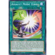 Assault Mode Zero Thumb Nail