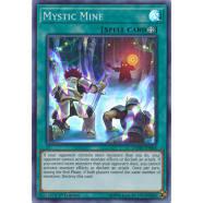 Mystic Mine Thumb Nail