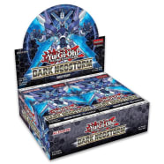 Dark Neostorm Booster Box Thumb Nail