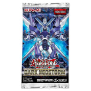 Dark Neostorm Booster Pack Thumb Nail
