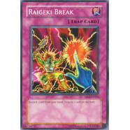 Raigeki Break Thumb Nail