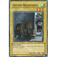 United Resistance Thumb Nail