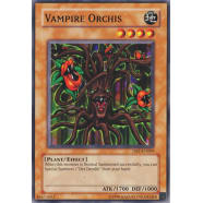 Vampire Orchis Thumb Nail