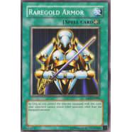 Raregold Armor Thumb Nail