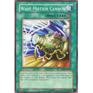 Wave-Motion Cannon Thumb Nail