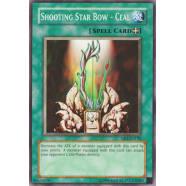 Shooting Star Bow - Ceal Thumb Nail