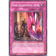 Non Aggression Area Thumb Nail