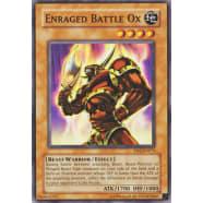 Enraged Battle Ox Thumb Nail