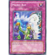 Micro Ray Thumb Nail
