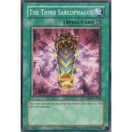 The Third Sarcophagus Thumb Nail