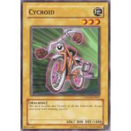 Cycroid Thumb Nail