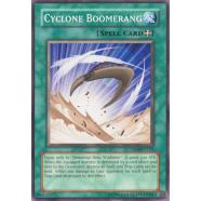 Cyclone Boomerang Thumb Nail
