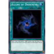 Allure of Darkness Thumb Nail