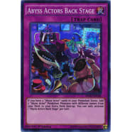 Abyss Actors Back Stage Thumb Nail