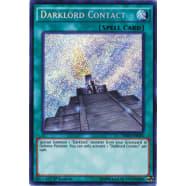 Darklord Contact Thumb Nail