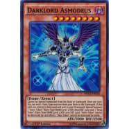 Darklord Asmodeus Thumb Nail