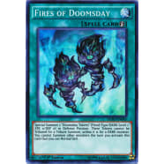 Fires of Doomsday Thumb Nail