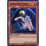 Darklord Marie Thumb Nail