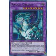 Amulet Dragon (Blue) Thumb Nail