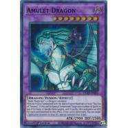 Amulet Dragon (Purple) Thumb Nail