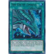 The Eye of Timaeus (Green) Thumb Nail