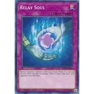 Relay Soul Thumb Nail