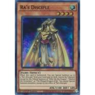 Ra's Disciple Thumb Nail