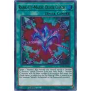 Rank-Up-Magic Quick Chaos Thumb Nail