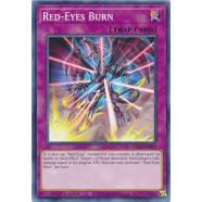 Red-Eyes Burn Thumb Nail