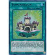 Toon Kingdom (Purple) Thumb Nail
