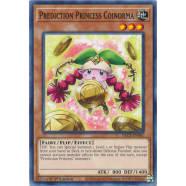 Prediction Princess Coinorma Thumb Nail