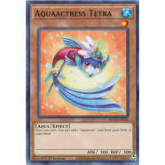 Aquaactress Tetra Thumb Nail