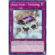Aqua Story - Urashima Thumb Nail