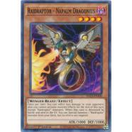 Raidraptor - Napalm Dragonius Thumb Nail