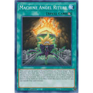 Machine Angel Ritual Thumb Nail