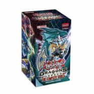 Dragons of Legend: The Complete Series Box Thumb Nail
